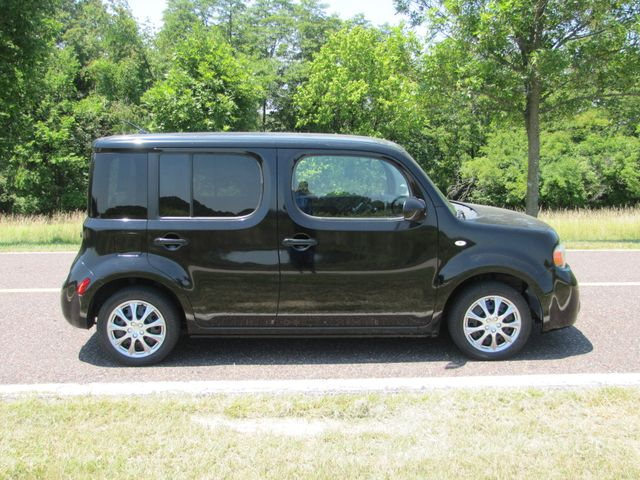 2009 Nissan cube 1.8 S St. Louis, Missouri 1