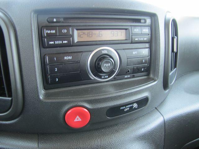 2009 Nissan cube 1.8 S St. Louis, Missouri 14