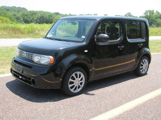 2009 Nissan cube 1.8 S St. Louis, Missouri 6