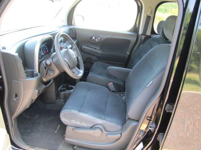 2009 Nissan cube 1.8 S St. Louis, Missouri 9