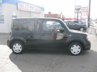 2009 Nissan cube 18 Base  city CT  York Auto Sales  in , CT