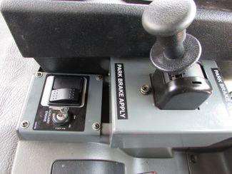 2009 Nissan Elgin Sweeper   St Cloud MN  NorthStar Truck Sales  in St Cloud, MN