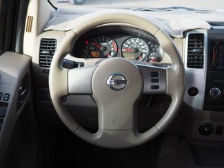 2009 Nissan Frontier SE Englewood, CO 11