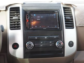 2009 Nissan Frontier SE Englewood, CO 12