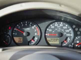 2009 Nissan Frontier SE Englewood, CO 15