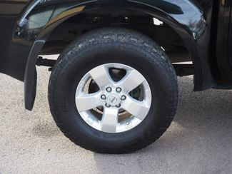 2009 Nissan Frontier SE Englewood, CO 4