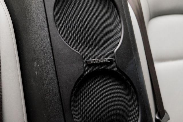 2009 Nissan GT-R Premium Jotech Stage 2 in Addison, TX 75001