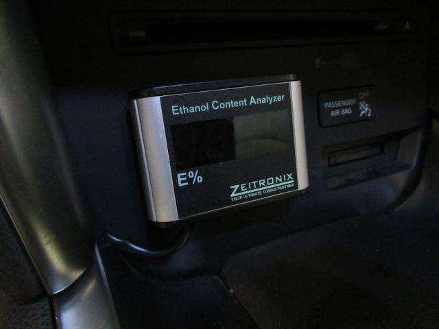 2009 Nissan GT-R Premium Austin , Texas 13