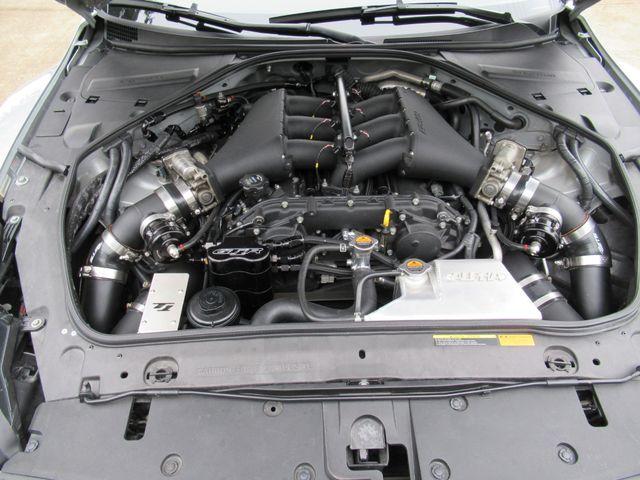 2009 Nissan GT-R Premium Austin , Texas 14