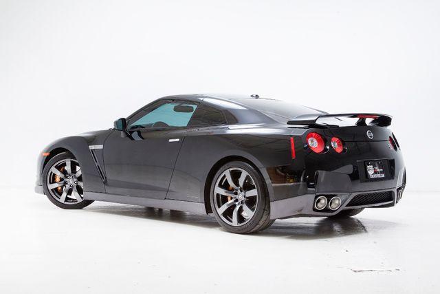 2009 Nissan GT-R Premium in TX, 75006