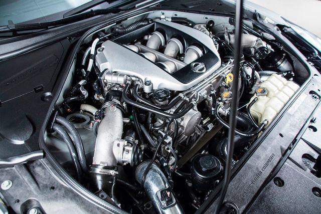 2009 Nissan GT-R Premium Jotech Stage-2 740-HP in TX, 75006
