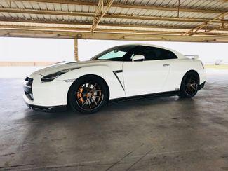 2009 Nissan GT-R Premium in Fort Worth, TX 76126