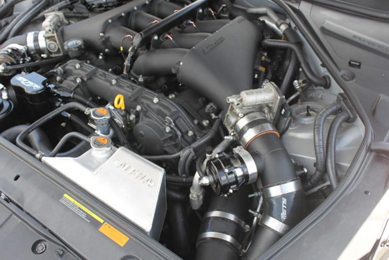 2009 Nissan GT-R Premium  RockportFulton Texas  AC Motorsports  in Rockport/Fulton, Texas
