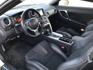 2009 Nissan GT-R Premium LINDON, UT 10