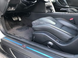 2009 Nissan GT-R Premium LINDON, UT 13