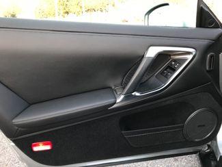 2009 Nissan GT-R Premium LINDON, UT 14