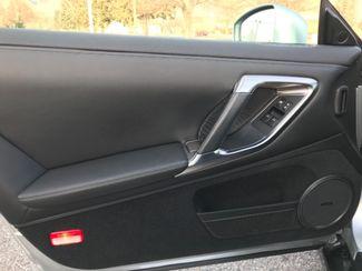 2009 Nissan GT-R Premium LINDON, UT 15