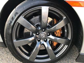 2009 Nissan GT-R Premium LINDON, UT 31