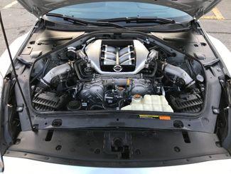 2009 Nissan GT-R Premium LINDON, UT 32