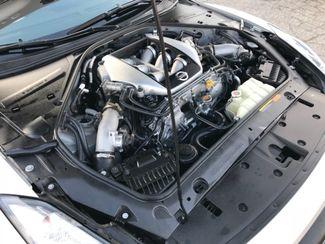 2009 Nissan GT-R Premium LINDON, UT 33