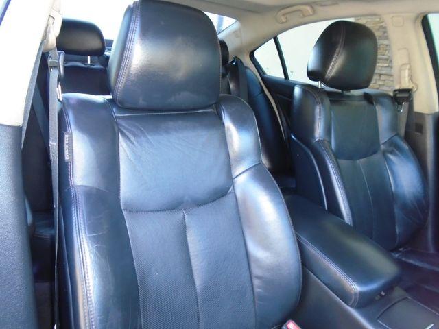 2009 Nissan Maxima 3.5 SV w/Premium Pkg in Atlanta, GA 30004