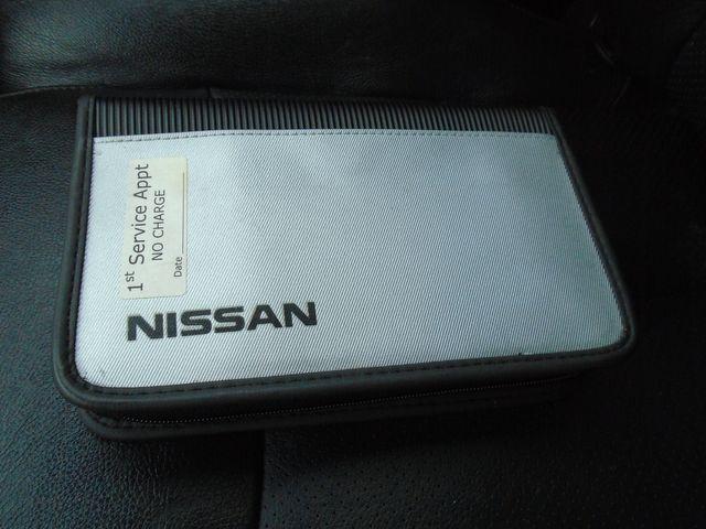 2009 Nissan Maxima 3.5 SV w/Premium Pkg in Alpharetta, GA 30004