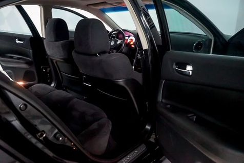 2009 Nissan Maxima 3.5 S in Dallas, TX