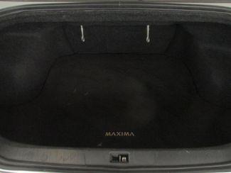 2009 Nissan Maxima 3.5 SV Gardena, California 11
