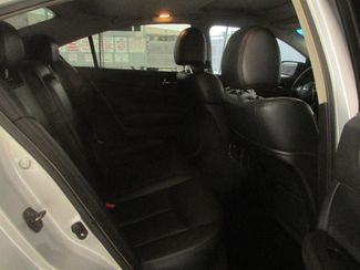 2009 Nissan Maxima 3.5 SV Gardena, California 12