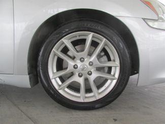 2009 Nissan Maxima 3.5 SV Gardena, California 14