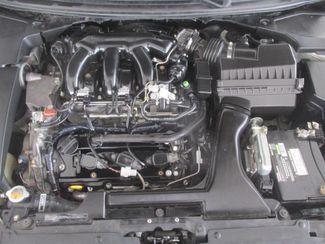 2009 Nissan Maxima 3.5 SV Gardena, California 15