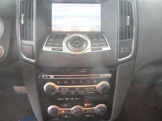 2009 Nissan Maxima 3.5 SV Gardena, California 6