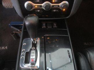 2009 Nissan Maxima 3.5 SV Gardena, California 7