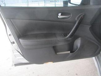 2009 Nissan Maxima 3.5 SV Gardena, California 9