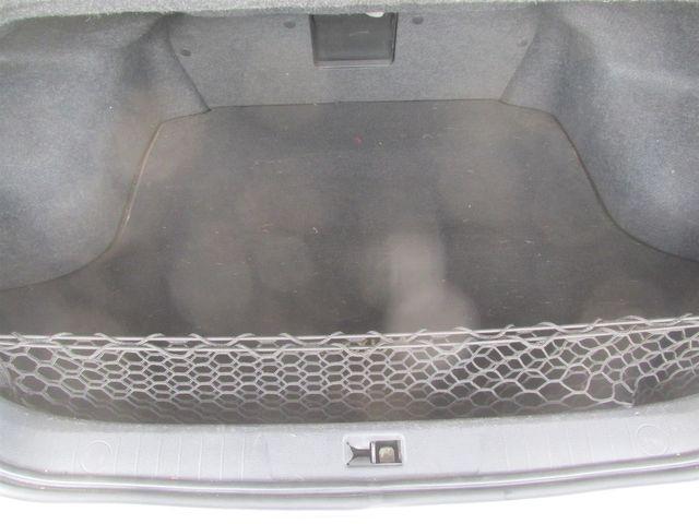 2009 Nissan Maxima 3.5 SV w/Premium Pkg Gardena, California 11