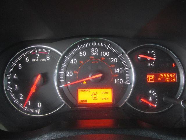 2009 Nissan Maxima 3.5 SV w/Premium Pkg Gardena, California 5