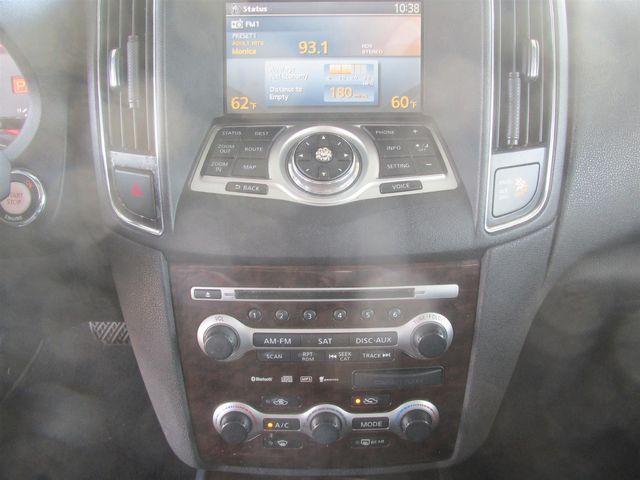 2009 Nissan Maxima 3.5 SV w/Premium Pkg Gardena, California 6