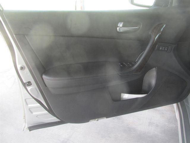 2009 Nissan Maxima 3.5 SV w/Premium Pkg Gardena, California 9
