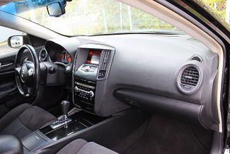2009 Nissan Maxima 3.5 S Hollywood, Florida 21