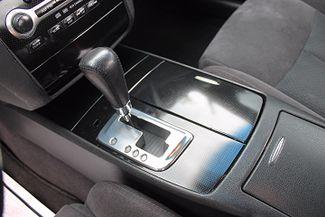 2009 Nissan Maxima 3.5 S Hollywood, Florida 19