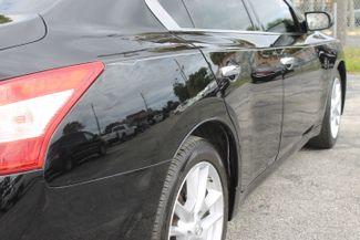 2009 Nissan Maxima 3.5 S Hollywood, Florida 5