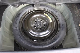 2009 Nissan Maxima 3.5 S Hollywood, Florida 45