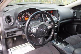 2009 Nissan Maxima 3.5 S Hollywood, Florida 14