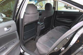 2009 Nissan Maxima 3.5 S Hollywood, Florida 27