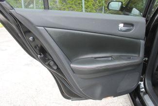 2009 Nissan Maxima 3.5 S Hollywood, Florida 47