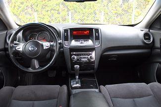 2009 Nissan Maxima 3.5 S Hollywood, Florida 20