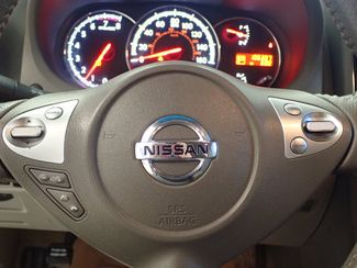 2009 Nissan Maxima 3.5 S Lincoln, Nebraska 7