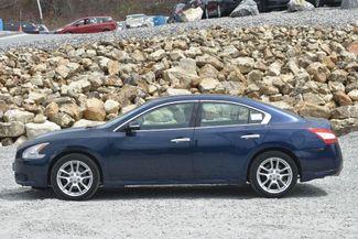 2009 Nissan Maxima 3.5 SV Naugatuck, Connecticut 1