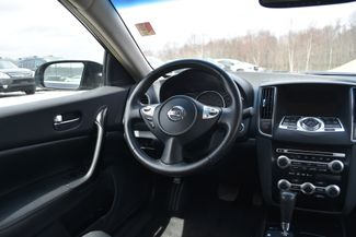 2009 Nissan Maxima 3.5 SV Naugatuck, Connecticut 15