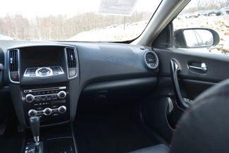 2009 Nissan Maxima 3.5 SV Naugatuck, Connecticut 17